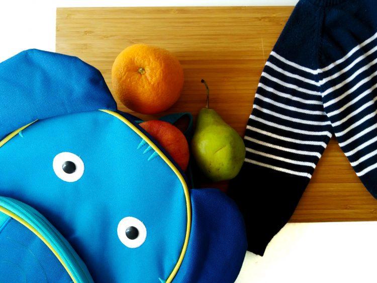 6+1 tips για την πρωινή προετοιμασία για το σχολείο